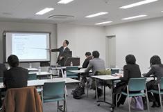 09年11月19日 法人顧客獲得型ホームページ成功セミナー<終了>