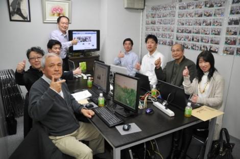 2013年2月23日 第136回 ビジネスとプライベートを充実させるフェースブック初心者向け勉強会報告