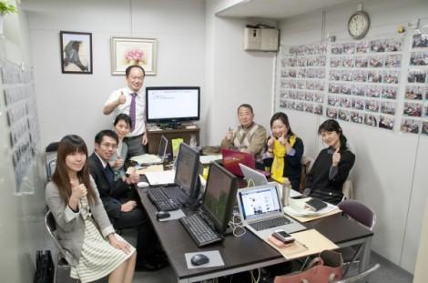 2013年3月27日 第141回 ビジネスとプライベートを充実させるフェースブック初心者向け勉強会報告