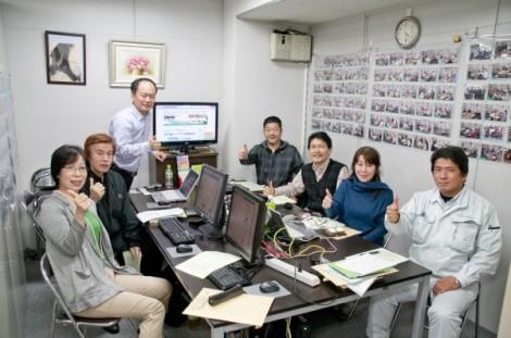 2013年4月22日 第144回 ビジネスとプライベートを充実させるフェースブック初心者向け勉強会報告
