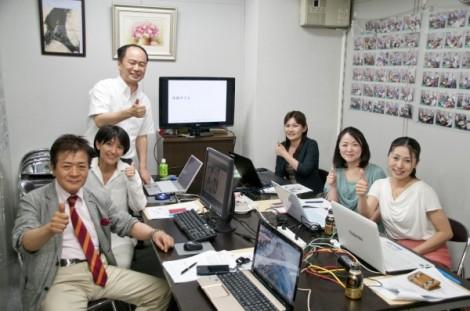 2013年5月30日 第148回 ビジネスとプライベートを充実させるフェースブック初心者向け勉強会報告