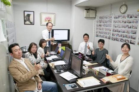 2013年5月2日 第145回 ビジネスとプライベートを充実させるフェースブック初心者向け勉強会報告
